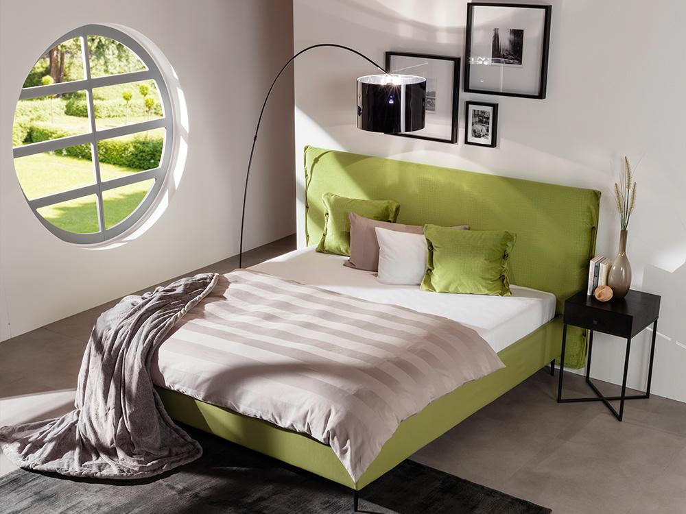 eilebrecht innenausstattung in bad driburg wohnen sonnenschutz dekorieren und schlafen. Black Bedroom Furniture Sets. Home Design Ideas